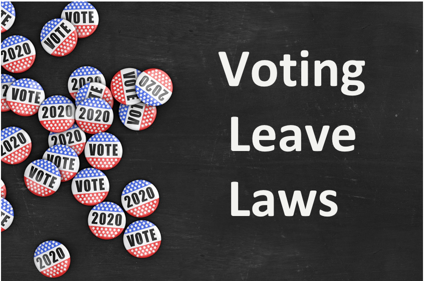 This image has an empty alt attribute; its file name is Voting-Leave-Laws-1.png
